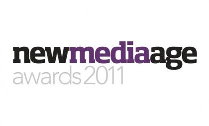 nma_awards_2011